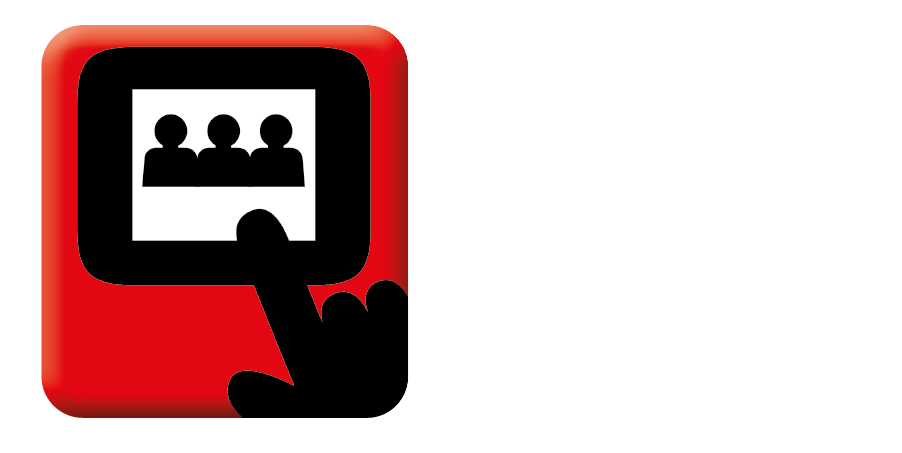 Qwatch - Barber Shop Webcam